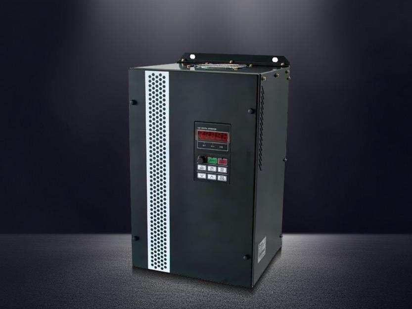 正弦电气采购致诚达代理的安森美半导体产品