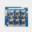 致诚达为空调厂家提供电子元器件