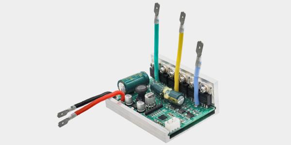 致诚达告诉你电源管理芯片都有哪些分类?