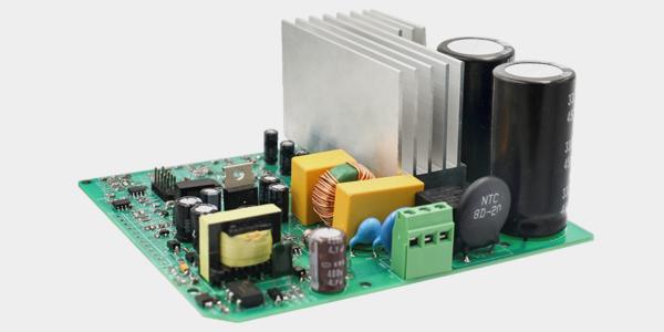 致诚达之半导体芯片产业链的重要环节